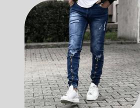 4089fd7430 SPODNIE Koszulki męskie KOSZULKI Bluzy męskie