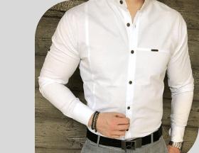 d041e9f3db62a Stylovy.pl: Moda męska, sklep internetowy z modną odzieżą męską