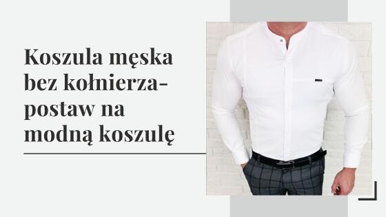 Blog o modzie męskiej, męski blog modowy dla mężczyzn